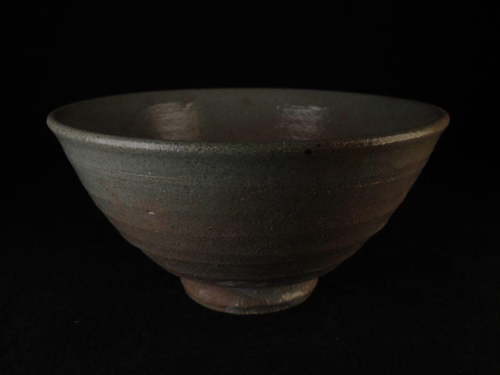景善教 「井戸茶碗」